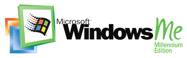 Windows Meを廃棄する方法 | パ...