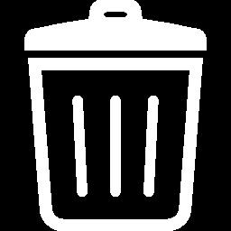 パソコンの廃棄方法 捨て方 パソコン廃棄 Com